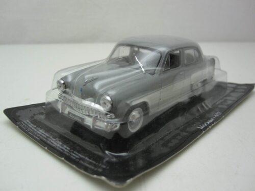 Moskvitch_407_Sedan_1958_mosk407gywh_Jagersma_Miniaturen_Modelauto's