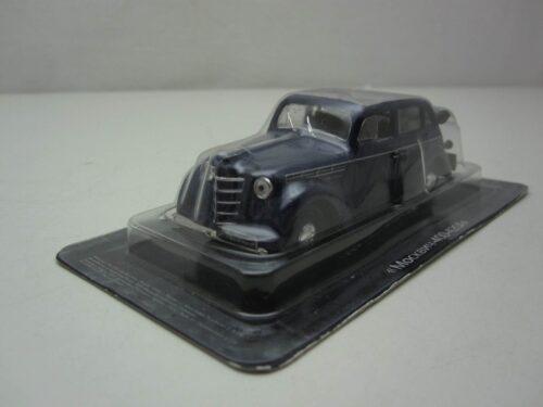 Moskvitch_400-420A_Cabriolet_1949_mosk400Ca49db_Jagersma_Miniaturen_Modelauto's