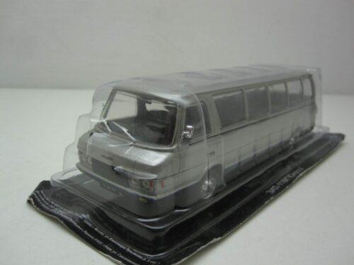 Zil_118K_Yunost_1970_zil118K_Jagersma_Miniaturen_Modelauto's