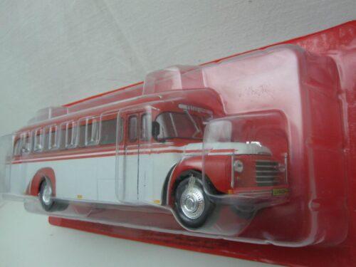 Volvo_B375_Zweden_1957_G1255072_Jagersma_Miniaturen_Modelauto's