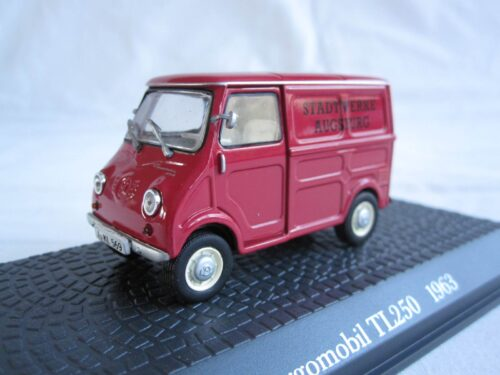 Goggomobil_TL250_atl7421104_Jagersma_Miniaturen_Modelauto's