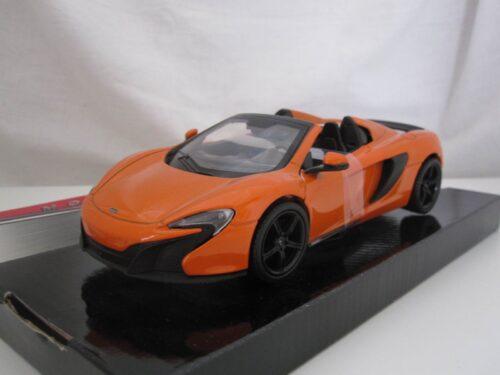McLaren_650S_Spyder_2014_mmax79326o_Jagersma_Miniaturen_Modelauto's