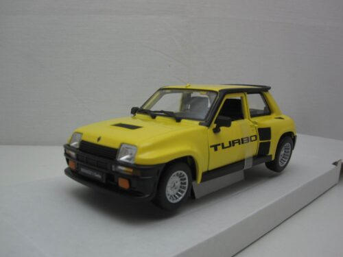 Renault_5_Turbo_1980_bura21088y