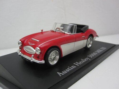 Austin_Healey_3000_MKIII_MK3_1965_atl4656105_Jagersma_Miniaturen_Modelauto's