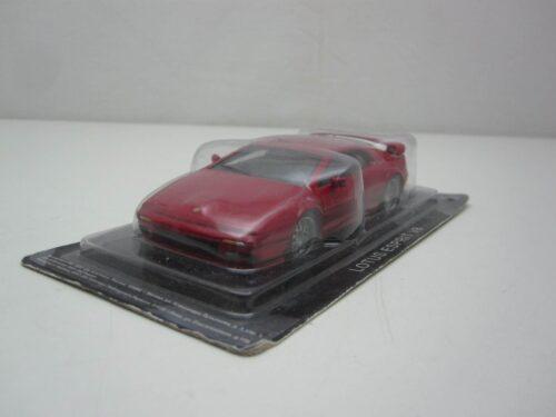 Lotus_Esprit_V8_Espritv8r00_Jagersma_Miniaturen_Modelauto's