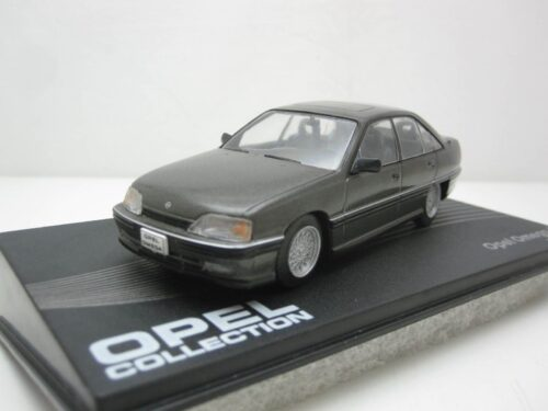 Opel_Omgea_A_2.0i_1991_op4omega91gy_Jagersma_Miniaturen_Modelauto's