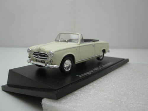 Peugeot_403_Cabriolet_1955_atl4656122_Jagersma_Miniaturen_Modelauto's