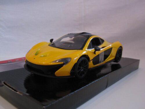 McLaren_P1_2014_mmax79325y_Jagersma_Miniaturen_Modelauto's