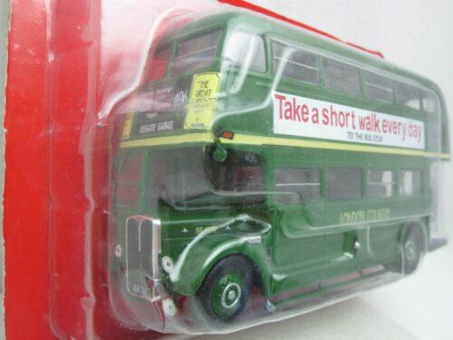 AEC_Regent_III_RT_UK_Londense_Bus_atlacbus064