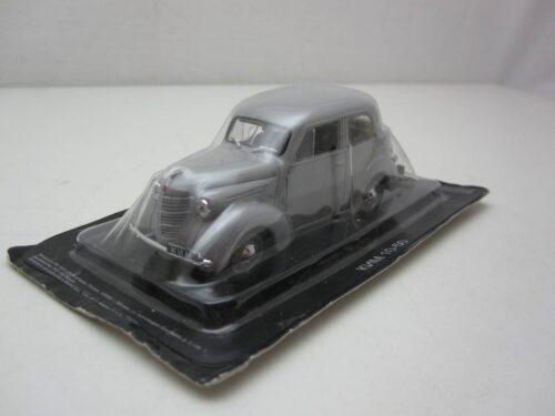 Kim_10-50_1940_Kim10-50gy_Jagersma_Miniaturen_Modelauto's
