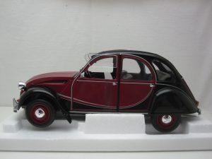 Citroën_2CV6_Charleston_1982_ZMD1200_Jagersma_Miniaturen_Modelauto's