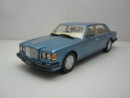 Bentley_Turbo_R_LWB_1985_gt782_Jagersma_Miniaturen_Modelauto's