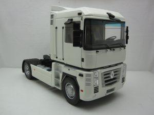 Renault_Magnum_460_Phase_2_2001_ZMD1800