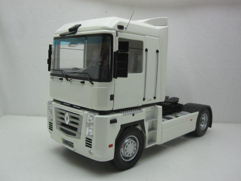 Renault_Magnum_460_Phase_2_2001_ZMD1800_Jagersma_Miniaturen_Modelauto's
