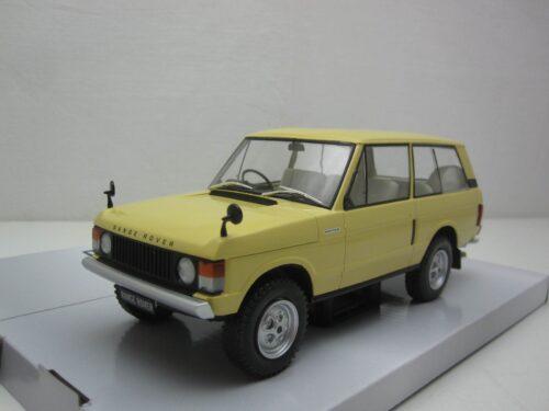 Land_Rover_Range_Rover_3.5_V8_1972_wb124030_Jagersma_Miniaturen_Modelauto's