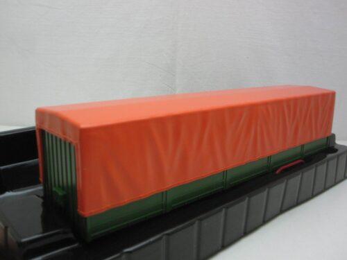 Oplegger_met_huif_Huiftrailer_ixotrl002_Jagersma_Miniaturen_Modelauto's