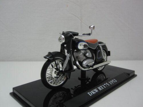 DKW_RT175_VS_1952_atl4658120_Jagersma_Miniaturen_Modelauto's