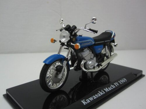 Kawasaki_Mach_IV_1969_atl4658111_Jagersma_Miniaturen_Modelauto's