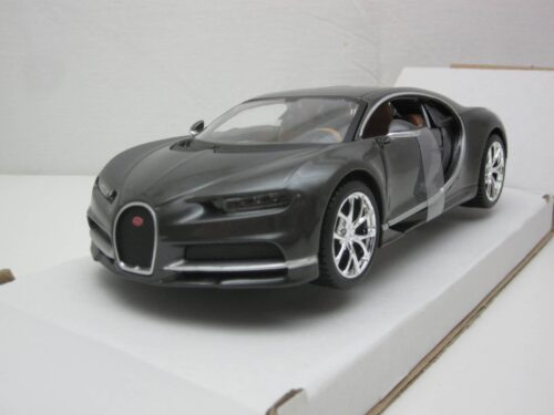Bugatti_Chiron_2016_mai31514dgy_Jagersma_Miniaturen_Modelauto's