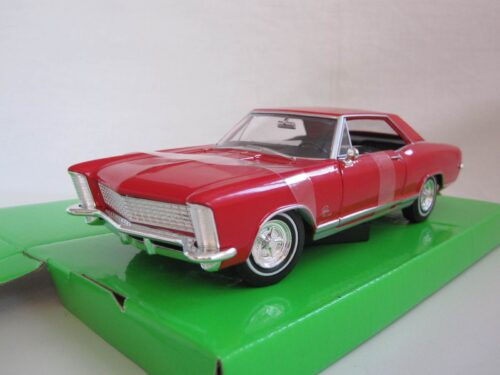 Buick_Riviera_Gran_Sport_1965_wly24072r_Jagersma_Miniaturen_Modelauto's
