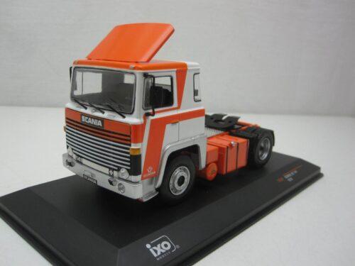 Scania_LB_141_trekker_1976_ixotr032_Jagersma_Miniaturen_Modelauto's