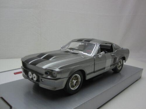 Shelby_GT_500E_Eleanor_1967_gl18220