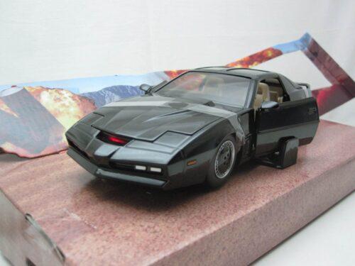 Pontiac_Firebird_Trans_Am_KITT_1982_jada30086_Jagersma_Miniaturen_Modelauto's