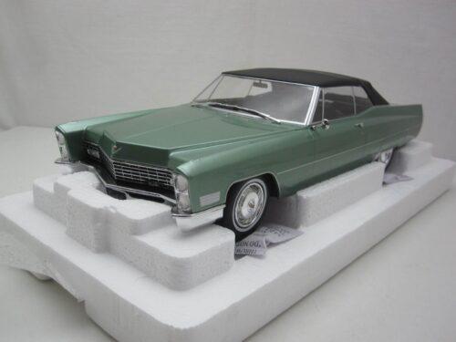 Cadillac_De_Ville_Convertible_1967_kkdc180315
