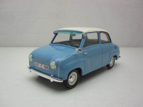 Goggomobil_Limousine_1958_schuco0096_Jagersma_Miniaturen_Modelauto's