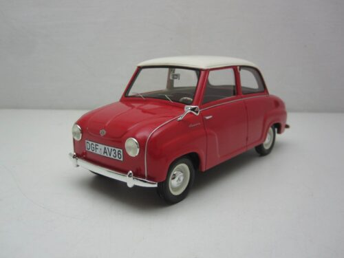 Goggomobil_Limousine_1958_schuco0097_Jagersma_Miniaturen_Modelauto's