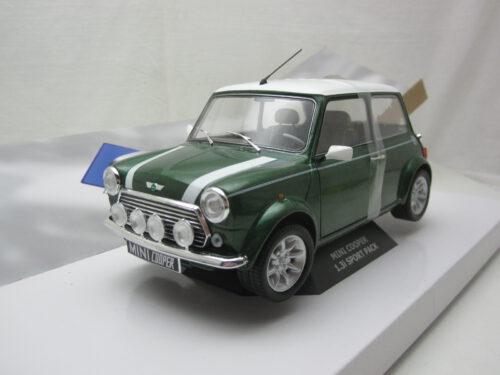 Mini_Cooper_1.3_Sport_1997_soli1800603_Jagersma_Miniaturen_Modelauto's