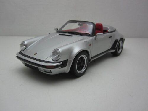 Porsche_3.2_911_Speedster_1988_gt768_Jagersma_Miniaturen_Modelauto's