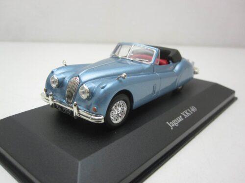 Jaguar_XK_140_DHC_1957_atl4641103_Jagersma_Miniaturen_Modelauto's