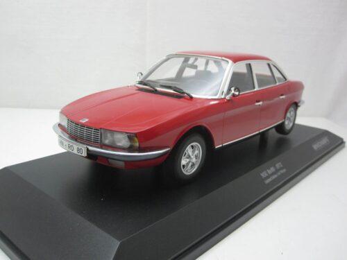 NSU_Ro80_Ro_80_1972_mc151015404_Jagersma_Miniaturen_Modelauto's