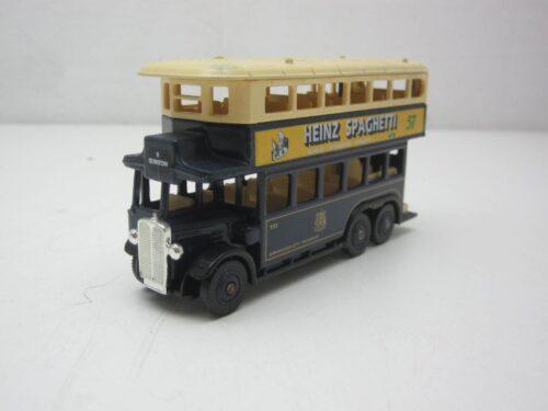 AEC_Renown_Dubbeldekker_bus_1931_dg49013