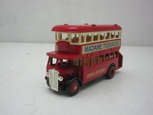 AEC_Regent_Dubbeldekker_bus_1932_dg15009