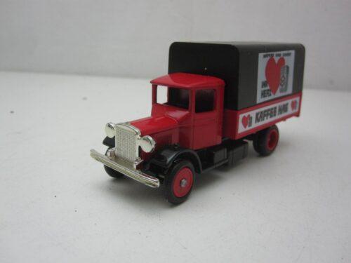 Mack_Bakwagen_met_huif_1934_dg28029_Jagersma_Miniaturen_Modelauto's