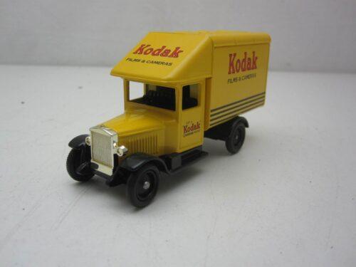 Morris_Parcel_Van_1935_dg52009_Jagersma_Miniaturen_Modelauto's