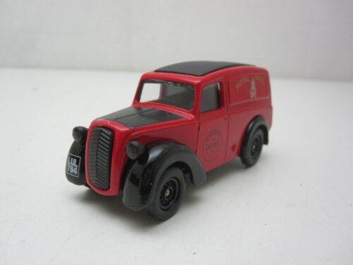 Morris_Z_Van_1976_dg58003_Jagersma_Miniaturen_Modelauto's