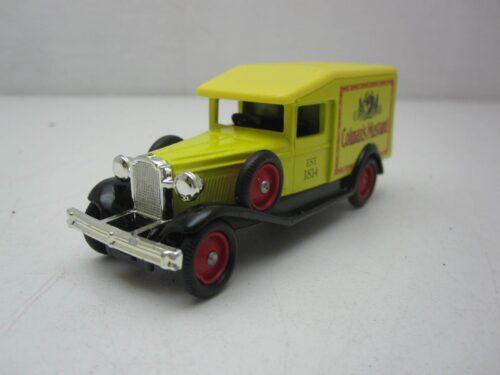 Packard_Van_1936_dg18007_Jagersma_Miniaturen_Modelauto's