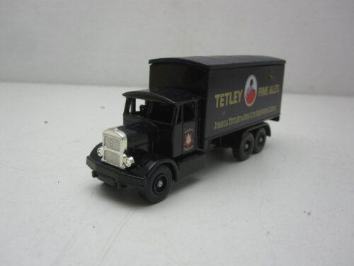 Scammel_Truck_Tetley_Fine_Ales_1937_dg44010_Jagersma_Miniaturen_Modelauto's