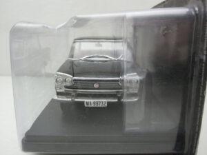 Seat_1500_1971_g1a9e003_Jagersma_Miniaturen_Modelauto's