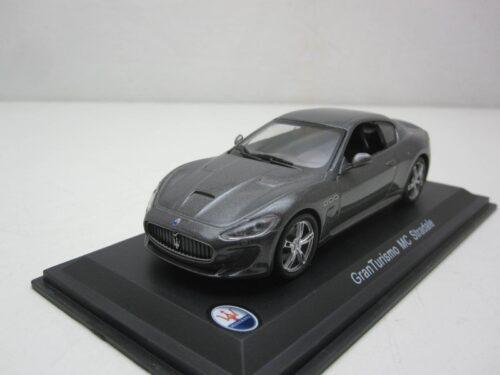 aserati_GranTurismo_ MC_Stradale_2011_atlMas02_Jagersma_Miniaturen_Modelauto's