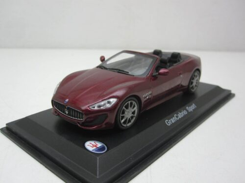 Maserati_GranCabrio_Sport_2011_atlMas04_Jagersma_Miniaturen_Modelauto's