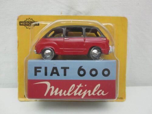 Fiat_600_Multipla_abmac002_Jagersma_Miniaturen_Modelauto's