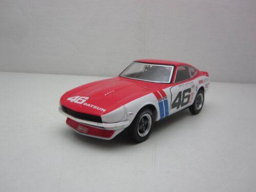 Datsun_240Z_BRE_#46_1970_gl18301_Jagersma_Miniaturen_Modelauto's