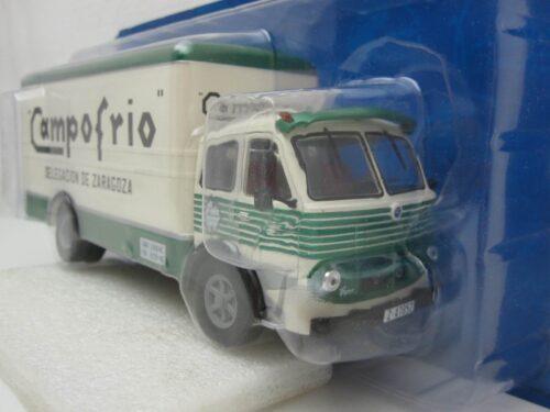 Pegaso_1060_Campofrio_Koelwagen_1962_G1G8E001_Jagersma_Miniaturen_Modelauto's
