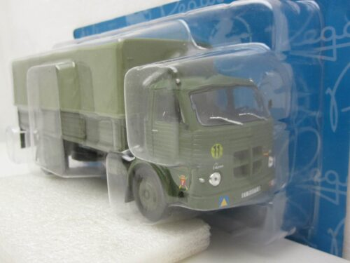 Pegaso_Cornet_1100L_Legertruck_196_G1G8E007_Jagersma_Miniaturen_Modelauto's