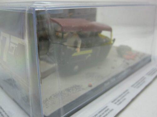 Tuktuk_James_Bond_007_Octopussy_tuktuk007_Jagersma_Miniaturen_Modelauto's