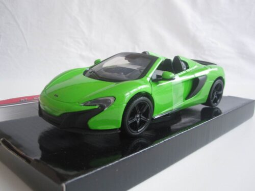 McLaren_650S_Spyder_2014_mmax79326gn_Jagersma_Miniaturen_Modelauto's